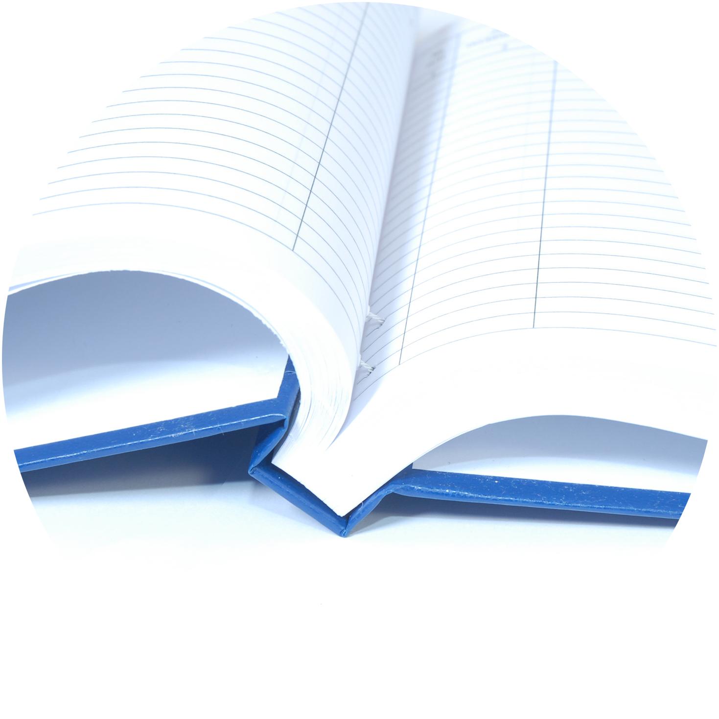 печать журналов в Кременчуге и Полтаве