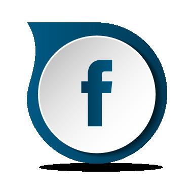 Подружитесь с нами в Facebook