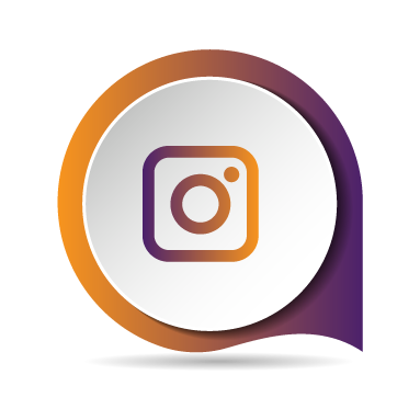 Подпишитесь на наш Instagram