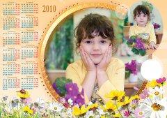 kalendar-plakat-11