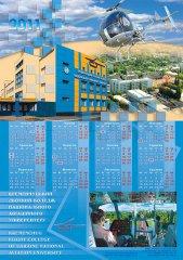 kalendar-plakat-5