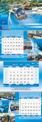 kvartalny-calendar-4