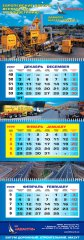 kvartalny-calendar-7