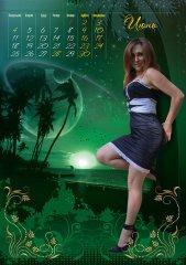 perekidnoy-calendar-3