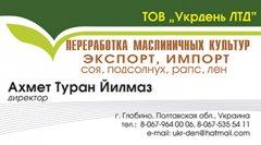 vizitka-27